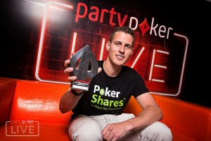 Mike_McDonald_partypoker_MILLION_North_America_High_Roller