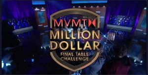 Million-Dollar-Final-Table-Challenge