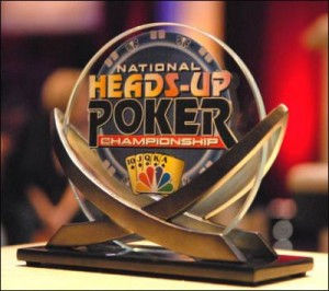 NBC-National-Heads-Up-Championship