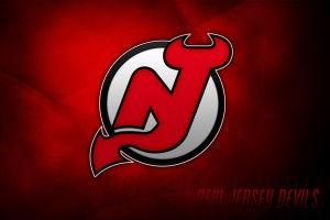 NJ_Devils