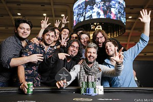 nacho-barbero-celebration-lapt-bsopmillion2016