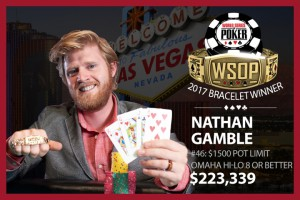 Nathan-Gamble-winner-photo