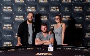 Nick-Petranjelo-Aussie-Millions-100k-challenge-winner