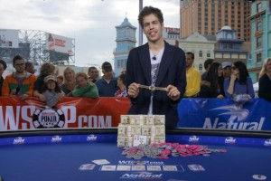 Nietsche-WSOP-NC-Winner
