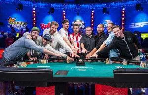 November-Nine-WSOP-2014