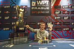 oleg-vasylchenko-wpt-prague-winner