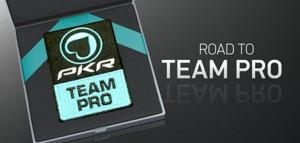 PKR_Team_Pro