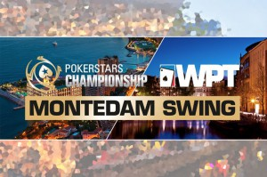 PSC-WPT-MonteDam-Swing