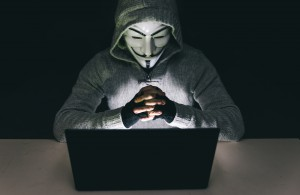 partypoker-anonymous