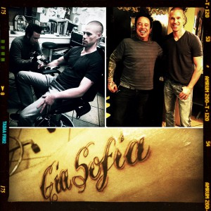 patrik_antonius_tattoo