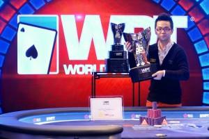 Pete-Yanhan-Chen-wpt-beijing-winner