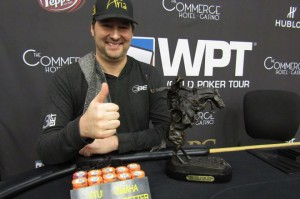 Phil-Hellmuth-wpt-side-ivent-winner