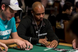 Phil-Ivey-Main-Event