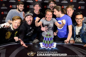 Philipp-Gruissem-Wins-PSC Monte-Carlo-€25k-Single-Day-High-Roller