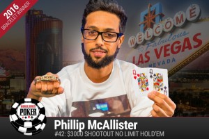 Phillip-McAllister-winner-photo