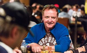 Pierre-Neuville-WSOP-2015-November-Nine