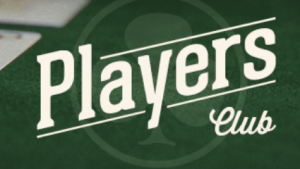 Players Club – Full Tilt – Rewards program featuring a progressive jackpot 2015-08-19 15-57-56