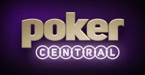 Poker-Central