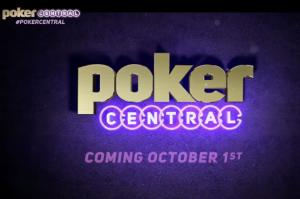 Poker.Central