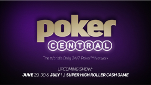 PokerCentral - Twitch 2015-06-29 12-00-36