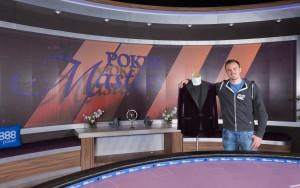 PokerMasters_Aria_HR_Steffen Sontheimer