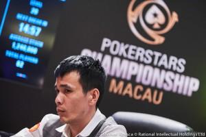 Quan-Zhou-PSC-Macao-SDHR-winner