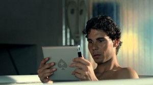 Rafa-Nadal-protagonista-TV-PokerStars_TINIMA20130327_0802_5