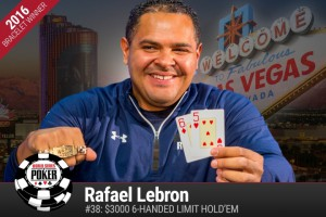 Rafael-Lebron-winner-photo