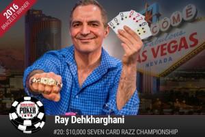 Ray-Dehkharghani-winner-photo