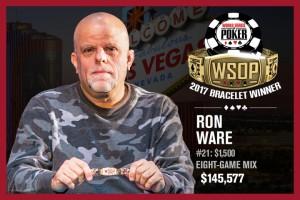 Ron-Ware-winner-photo
