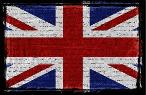 Rule-Britannia-great-britain-6273205-645-422