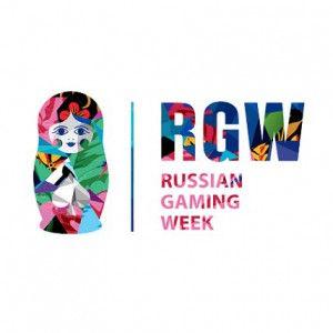 Russian-Gaming-Week