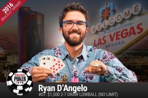 Ryan-D'Angelo-winner-photo