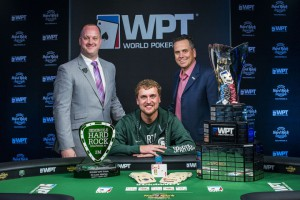 Ryan Riess-WPT-Seminole-poker-finale-winner