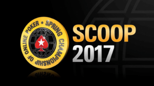 SCOOP2017-logo