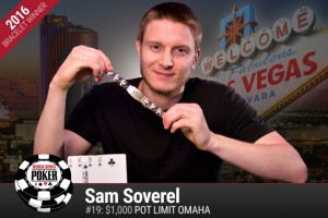 Sam-Soverel-winner-photo