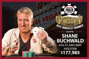 Shane-Buchwald-winner-photo