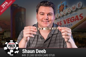 Shaun-Deeb-winner-photo