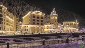 Sochi-Casino-and-resort