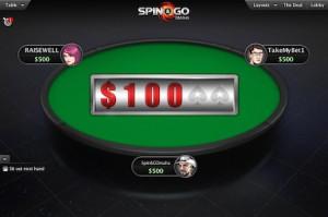 Spin_Go_Omaha