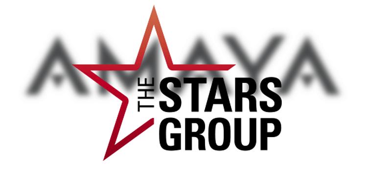Начальник Star Group: помере необходимости сможем найти $2,5 млрд вложений денег