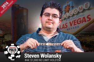 Steven-Wolansky-winner-photo