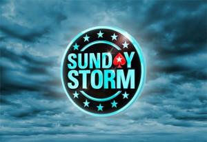 Sunday-Storm