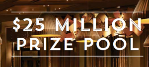 Super High Roller Bowl at ARIA Las Vegas 2015-06-02 10-17-32