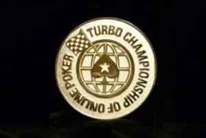 TCOOP.medal