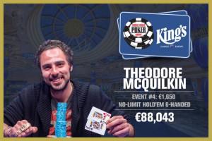 Theodore_McQuilkin_WSOP_Europe_2017