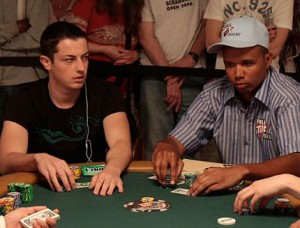 Tom_Dwan_and_Phil_Ivey