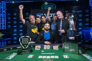 Tony Sinishtaj-wpt-SHRPS-winner