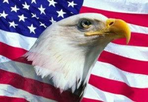 USA-022111L_2