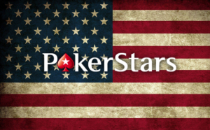 USA-PokerStars
